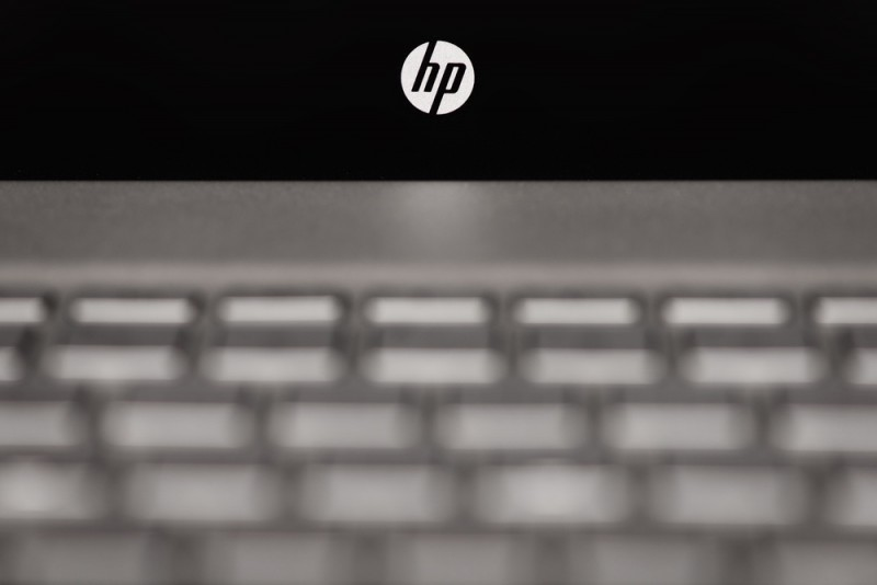 Hvilken HP bærbar passer til dine behov?