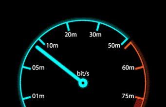 3 gode råd til den mest præcise hastighedstest