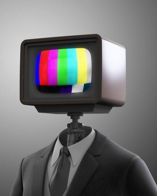 Fremtidens TV: Stofa sender Androidbaseret TV-boks på gaden, der samler ALT på ét sted