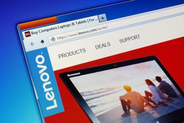 Lenovo Yoga 910 Blandt de bedste hybridcomputere på markedet