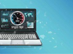 Hastighedstest - hvad er det, og hvordan gør du?