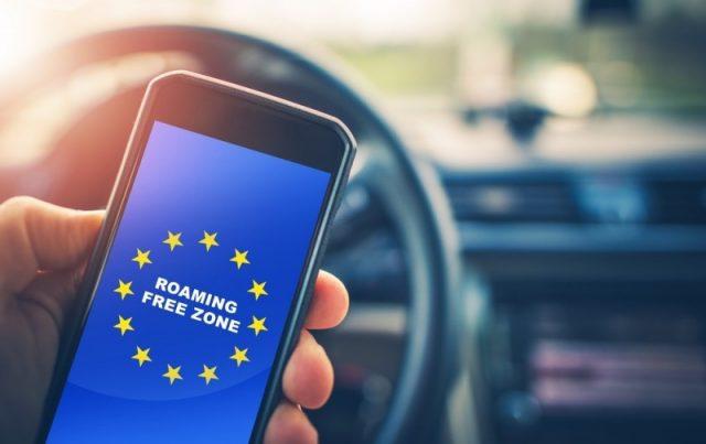 Roaming-priserne i EU er forsvundet; disse ting skal du være opmærksom på