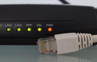 Internetforbindelser via telefonnettet - hvad er DSL?