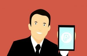 Hvad er de bedste betalingsmuligheder på online casinoer